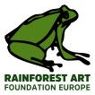 Rainforest Art Foundation